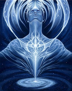 The most comprehensive list of Ascension Symptoms | The