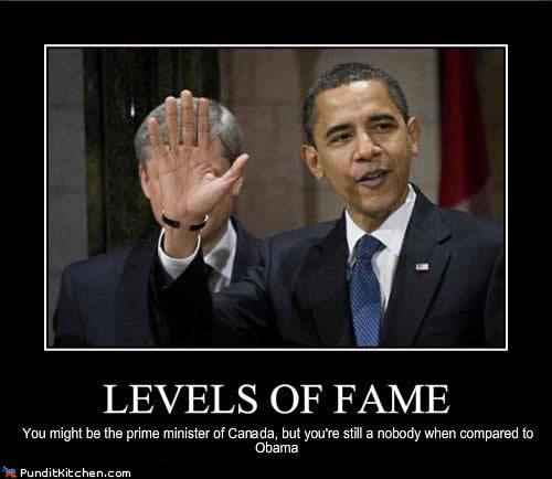 political-pictures-harper-obama-levels-fame.jpg
