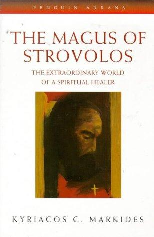 an analysis of the writings of spyros sathi the magus of strovolos There are references to strovolos or strovilos as early as the middle ages from the well-known medieval chronicler leontios makhairas and from florius boustronius a.