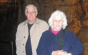 Noam-Carol-Chomsky
