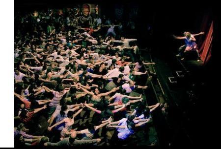 yoga-rave-atlanta