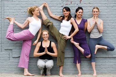 yogagroupstockphoto
