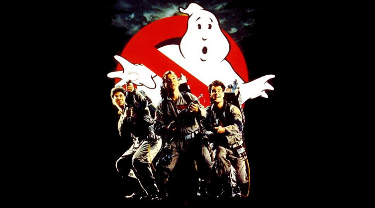 ghostbusters_poster-image.jpg