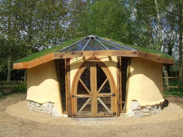 round home designs. home decor decor 2015 round house design glass