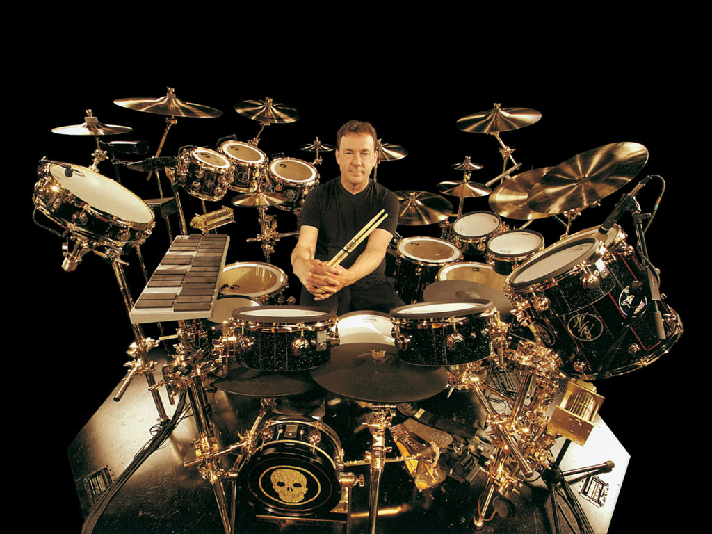 Neil Peart Wife Carrie http://earthenergyreader.wordpress.com/2012/10/12/rock-and-redemption-neil-peart-of-rush/