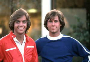 "If you grew up watching ""The Hardy Boys"" or ""Nancy Drew"" chances are you belond to the second wave."