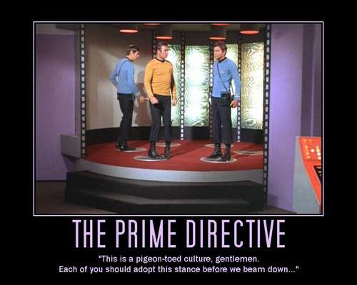 The-prime-directive-General-Order-1