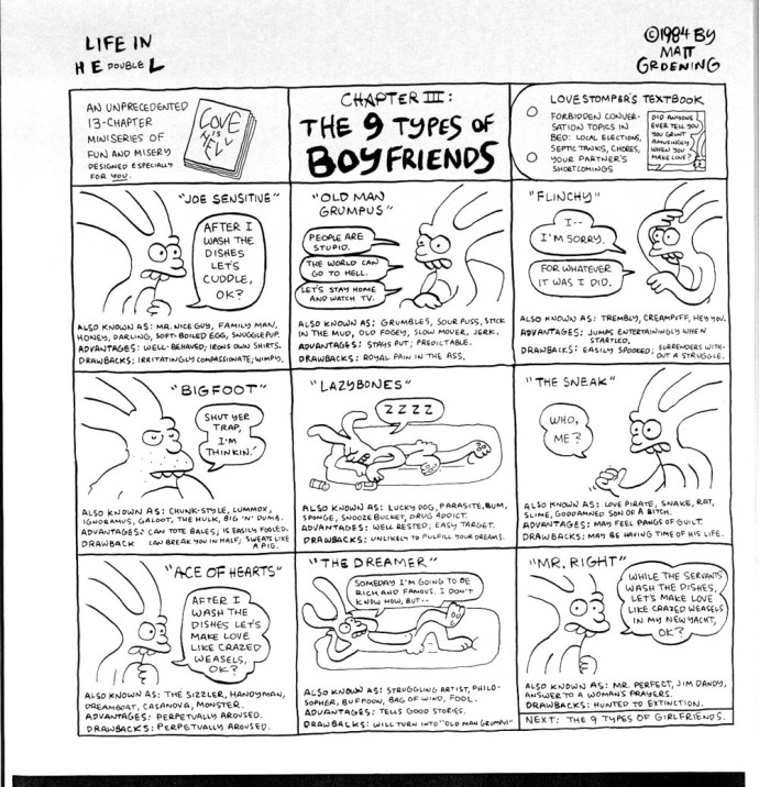 03_The_9_Types_Of_Boyfriends