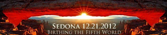 sedona2012-header