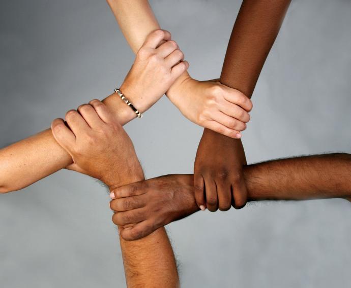 diversitySymbol