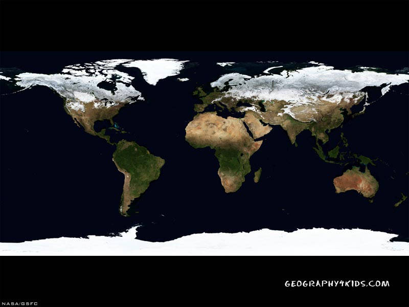 World changes the shift has hit the fan 117588xcitefun world map space view gumiabroncs Gallery