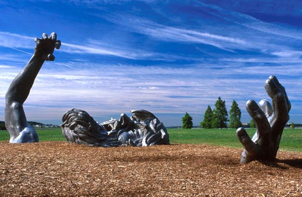 awakening-sculpture-2