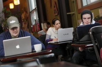 laptop-coffeejpg-00540482b758b143_large