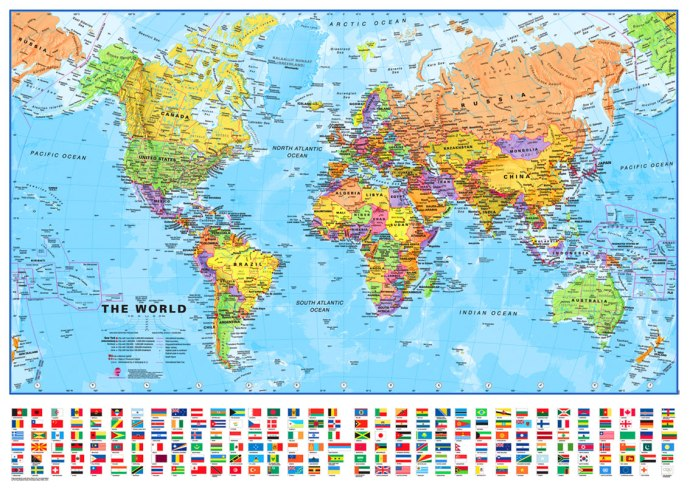MAPS-INTERNATIONAL-WORLD-40M