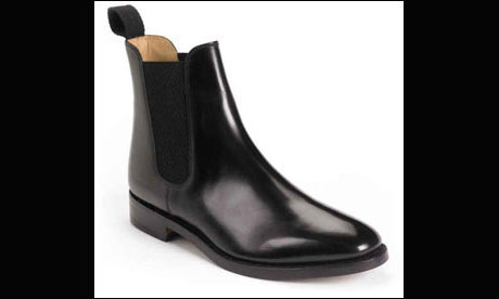 chelseaboots46023