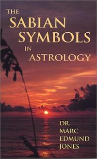 Sabian Symbols and astrology is fascinating stuff. Australian astrologer Lynda Hill and her website is by far, the best resource on the web  ,for it.