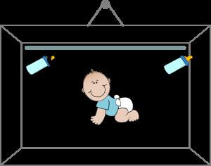 babysitting-coupn-hi