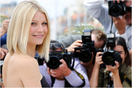 gwyneth-paltrow-pic-peopl-c1-thumb-450x303-21227