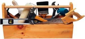 handyman_toolsLowres