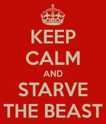 keep-calm-and-starve-the-beast