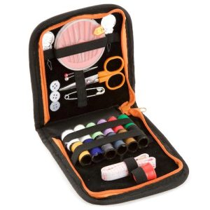 sewing-kit-version-2