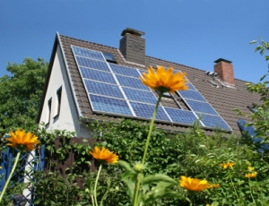 solar_panels_on_house
