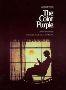 the-color-purple1_6763