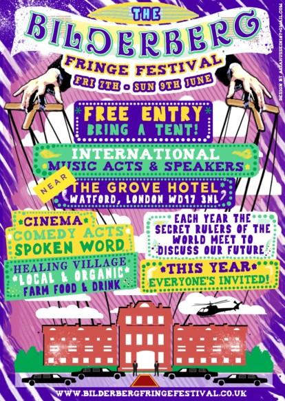 Bilderberg-Fringe-Festival-Poster1-726x1024