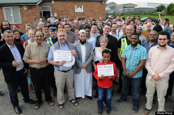 o-MOSQUE-YORK-EDL-TEA-570