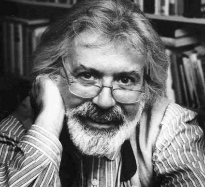 Michael Ende - amazing writer