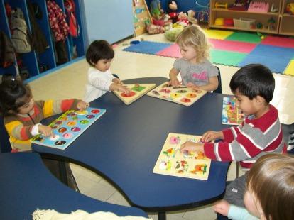 Pre-School-Programme-Making-it-fit