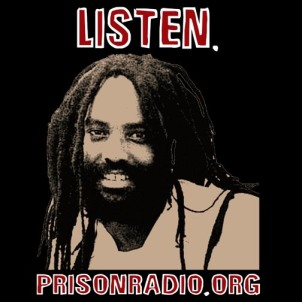 Solidarity statement  with Bradley Manning from Mumia Abu Jamal.