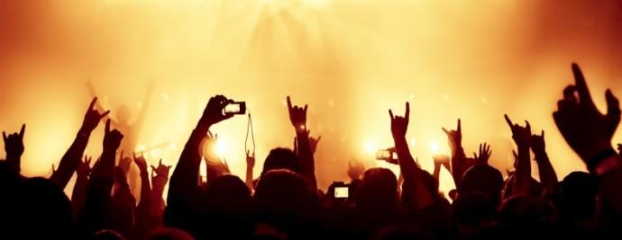 audience-public