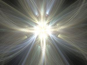 910893_light_explosion