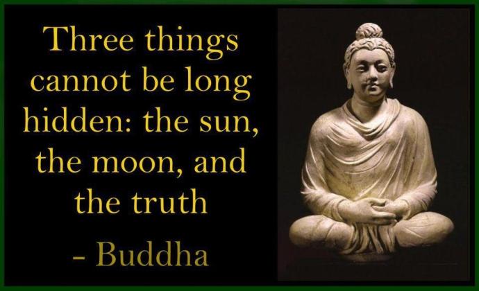 buddha-20