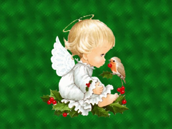 christmas_baby_angel_wallpaper_2-normal