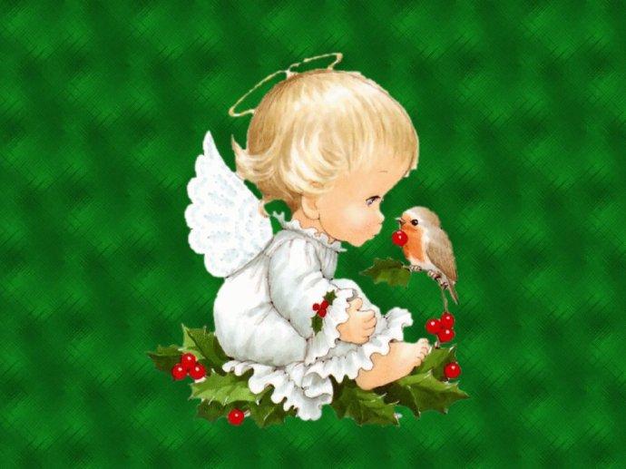 christmas_baby_angel_wallpaper_2-normal