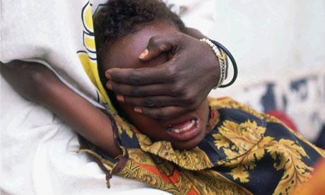 Female-circumcision-006