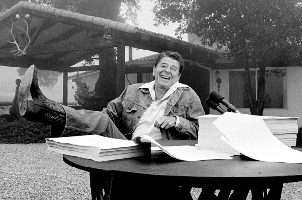 ronald_reagan_ranch-620x412