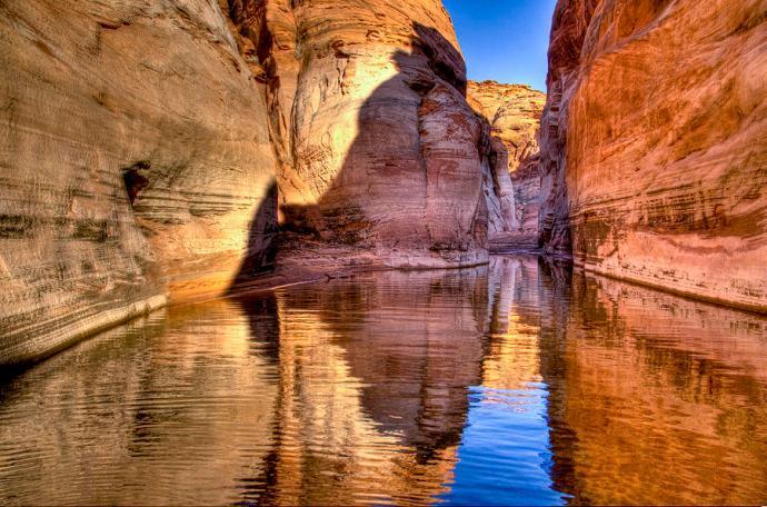 water-canyon-jon-berghoff