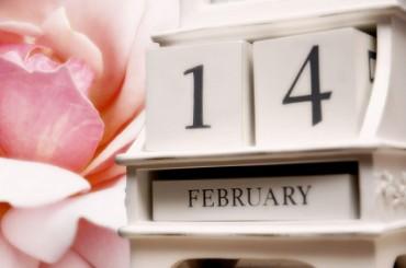 february_14_valentines_day_calendar