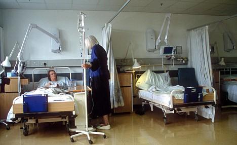 VARIOUS - 2003