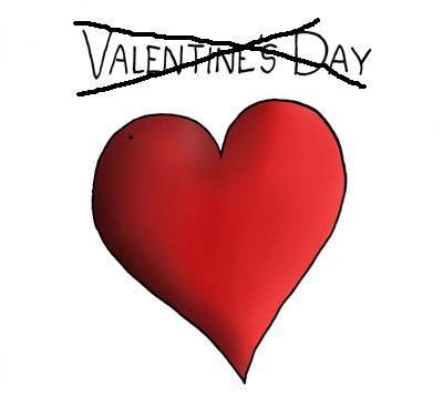 no_valentines_day