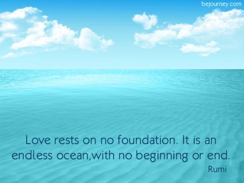 Rumi-loves-rests-on-no-foundation
