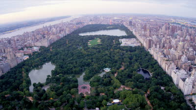 stock-footage-aerial-panorama-view-central-park-manhattan-new-york