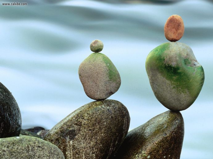 balance_and_tranquility2