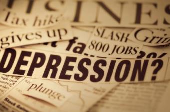 depression-headlines