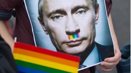 putin_rainbow