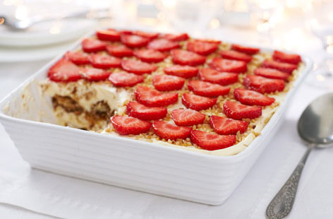 Strawberry_Tiramisu_hero-5e2be19a-22c0-492b-837d-1cb4859fbd23-0-472x310