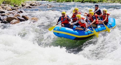 white-water-rafting-1